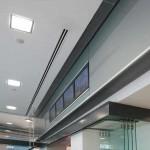 BankAustria_Zeilinger Metallbau_Edelstahl