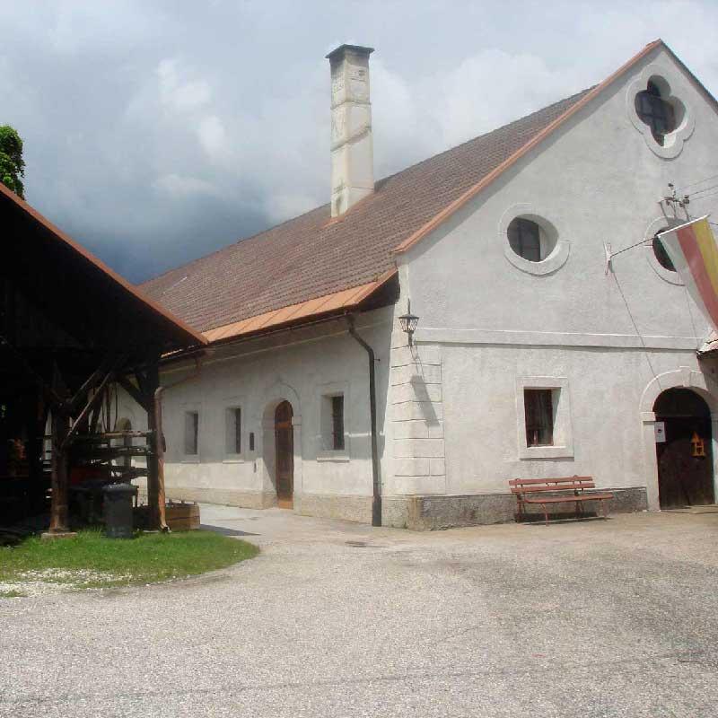 Himmelberg_Firma_Zeilinger Metallbau