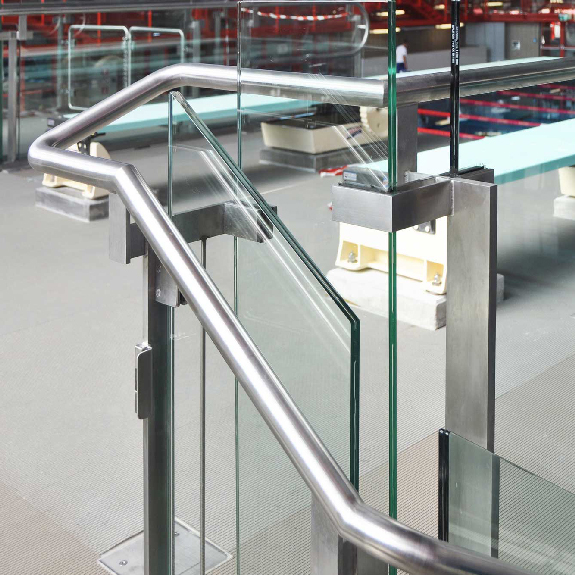 Zeilinger Metallbau GmbH